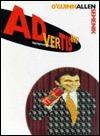 Advertising Chris T. Allen
