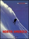 The Snowboard Guide: North America  by  Low Pressure Publications
