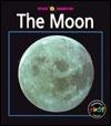 The Moon  by  Jenny E. Tesar