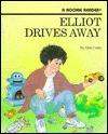 Elliot Drives Away Matt  Curtis