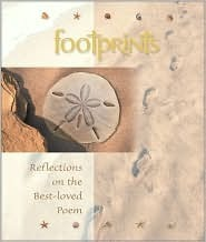 Footprints Special  by  Margaret Fishback Powers