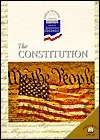 The Constitution  by  Geoffrey M. Horn