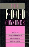 The Food Consumer Christopher Ritson