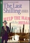 Last Shilling: History of Repatriation  by  Clem Lloyd