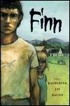Finn  by  Katharine Jay Bacon