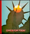 Exploring Political Ideas: Concepts That Shape Our World Margaret Stimmann Branson