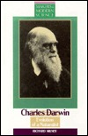 Charles Darwin: Evolution Of A Naturalist  by  Richard Milner