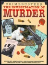 Crimebusters:Invest.Of Murder  by  Brian Lane