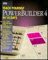Teach Yourself PowerBuilder 4 in 14 Days  by  Judah Holstein