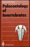 Palaeontology Of Invertebrates  by  R. Enay