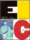 The Eric Clapton Scrapbook Marc Roberty