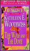 Wolf and the Dove Kathleen E. Woodiwiss