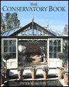 The Conservatory Book Peter Marston