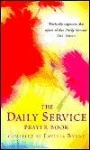 The Daily Service Prayer Book  by  Lavinia Byrne