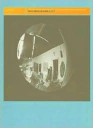 Friedrich Kiesler: Art of This Century  by  Hatje Cantz Publishers