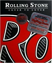 Rolling Stone Cover to Cover -- the First 40 Years: Searchable Digitial Archive--every Page, Every Issue  by  Rolling Stone Magazine