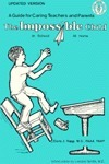 The Impossible Child in School, at Home: A Guide for Caring Teachers and Parents  by  Doris J. Rapp