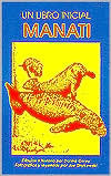 Manati: Un Libro Inicial Donna Corey