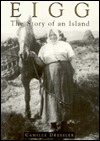 EIGG: The Story Of An Island Camille Dressler