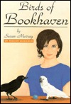 Birds of Bookhaven  by  Susan Murray