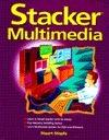 Stacker Multimedia  by  Stuart Stuple