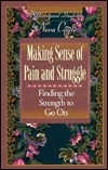 Making Sense of Pain and Struggle: Finding the Strength to Go on Neva Coyle