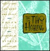 The Tao of Healing: Meditations for Body and Spirit Haven Trevino