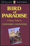 Bird of Paradise Costanzo Costantini