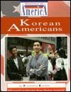 Korean Americans  by  Alexandra Bandon