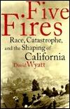Secret Histories David Wyatt