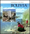 Bolivia  by  Marion Morrison