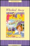 Whisked Away Richard Brown