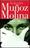 Beatus Ille Antonio Muñoz Molina