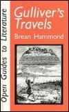 Gullivers Travels CL Brean S. Hammond