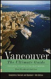 Vancouver Ultimate Guide  by  Terri Wershler