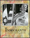 Immigrants who Returned Home (Peoples of North America)  by  Betty Boyd Caroli