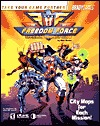 Freedom Force: Official Strategy Guide  by  Rick Barba