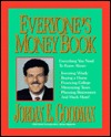 Master Your Money Type: Using Your Financial Personality to Create a Life of Wealth and Freedom Jordan Elliot Goodman