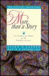 More Than a Story Ellen E. Larson