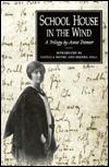 School House In The Wind: A Trilogy Anne Treneer