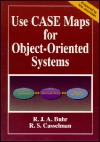 Use Case Maps for Object-Oriented Systems R.J.A. Buhr