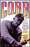 Cobb: A Biography Al Stump