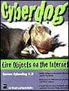 Cyberdog: OpenDoc on the Internet  by  Joe Kissell