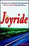 Joyride  by  Joan   Brady