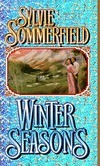 Winter Seasons Sylvie F. Sommerfield