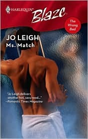 Reckoning  by  Jo Leigh