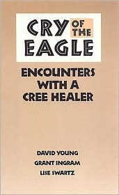 Cry of the Eagle David     Young