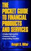 Pocket Gde Fin Prodcts Service  by  Dwight S. Ritter