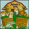 Noahs Ark (Board Book)  by  Mary Josephs