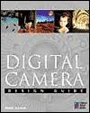Digital Camera Design Guide, with CD Peter G. Aitken
